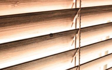 ż. drewniane 22