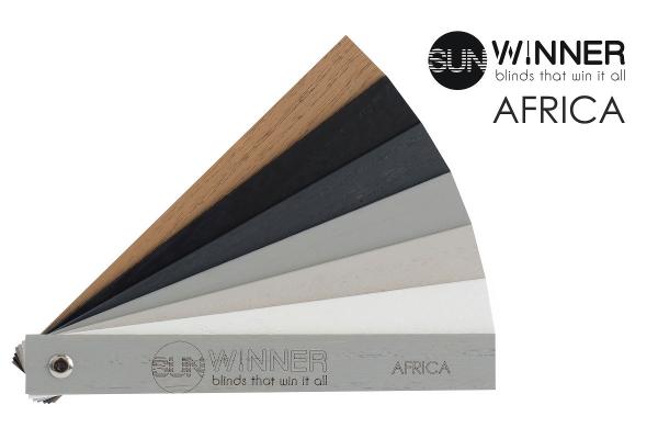 Africa-25mm