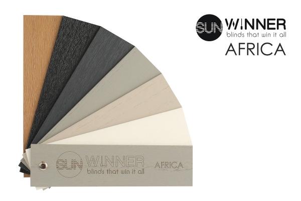 Africa-50mm