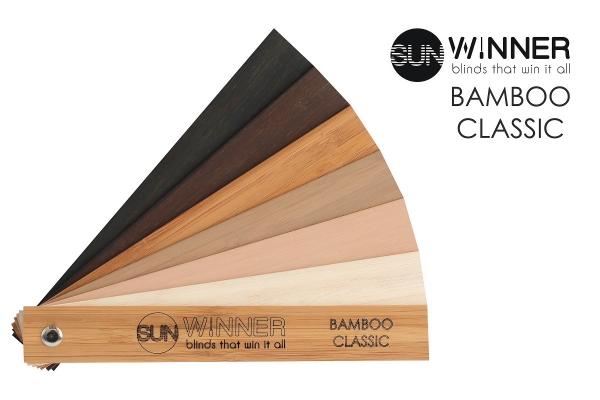 Bambo-Classic-25mm