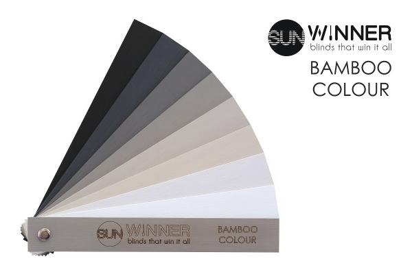 Bambo-Colour-25mm