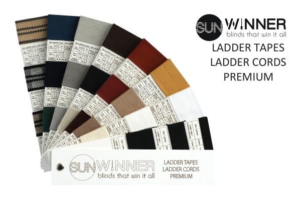 Ladder-Tapes-1