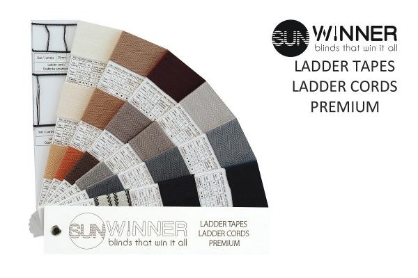 Ladder-Tapes-2