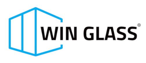 Logo_Win_Glass