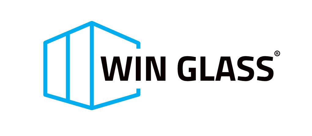 Win Glass bez tła